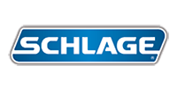 schlage-updated.png