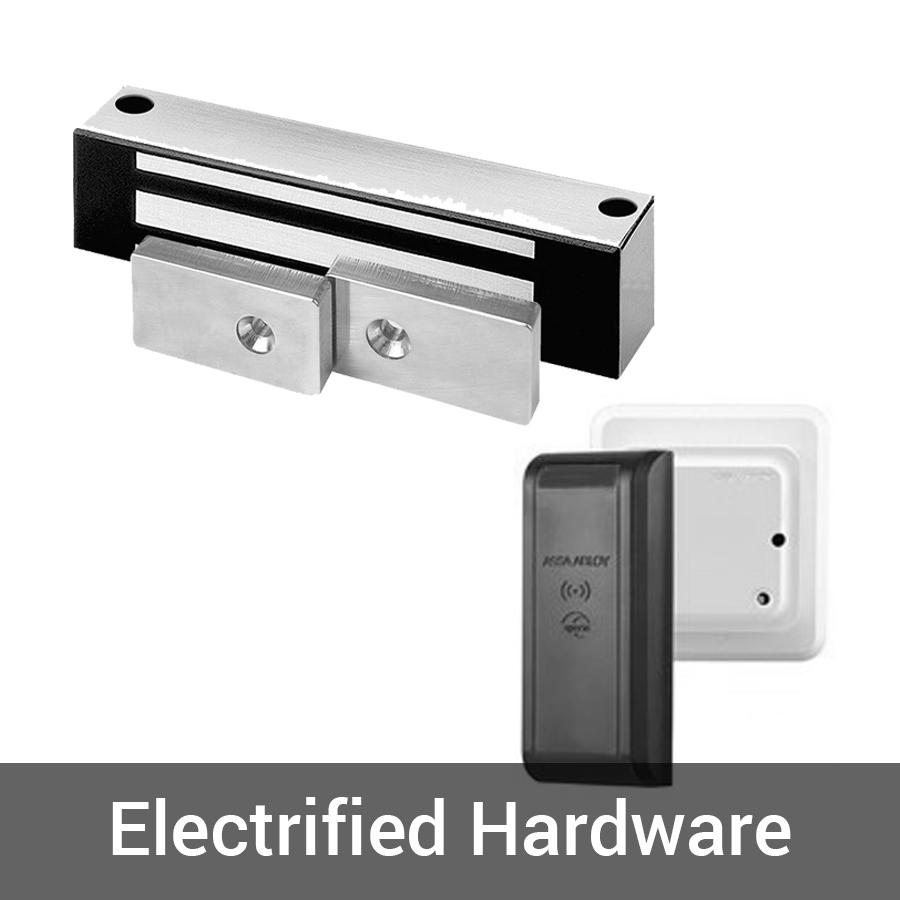 Electrified Hardware.jpg