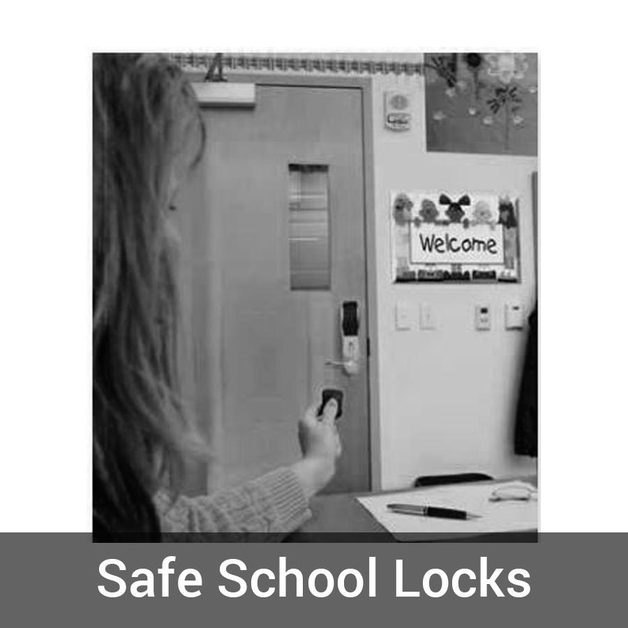 Safe School Locks.jpg