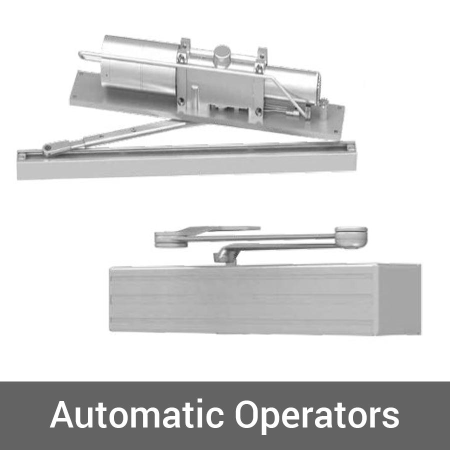 Automatic Operators.jpg