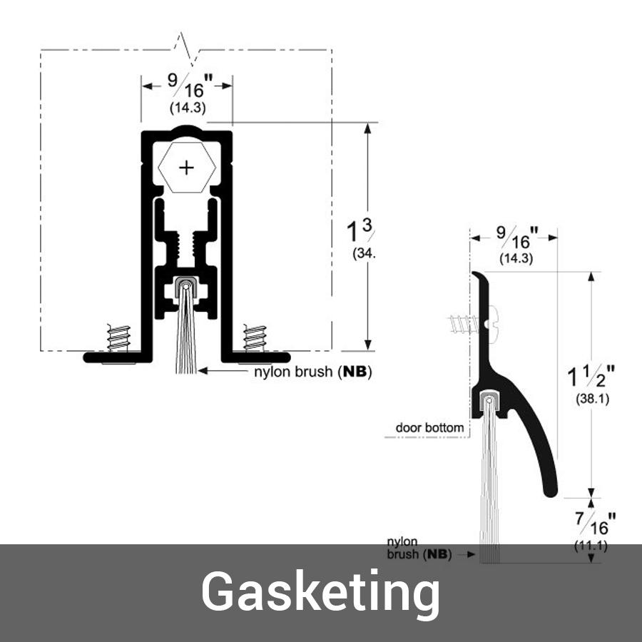 Gasketings.jpg