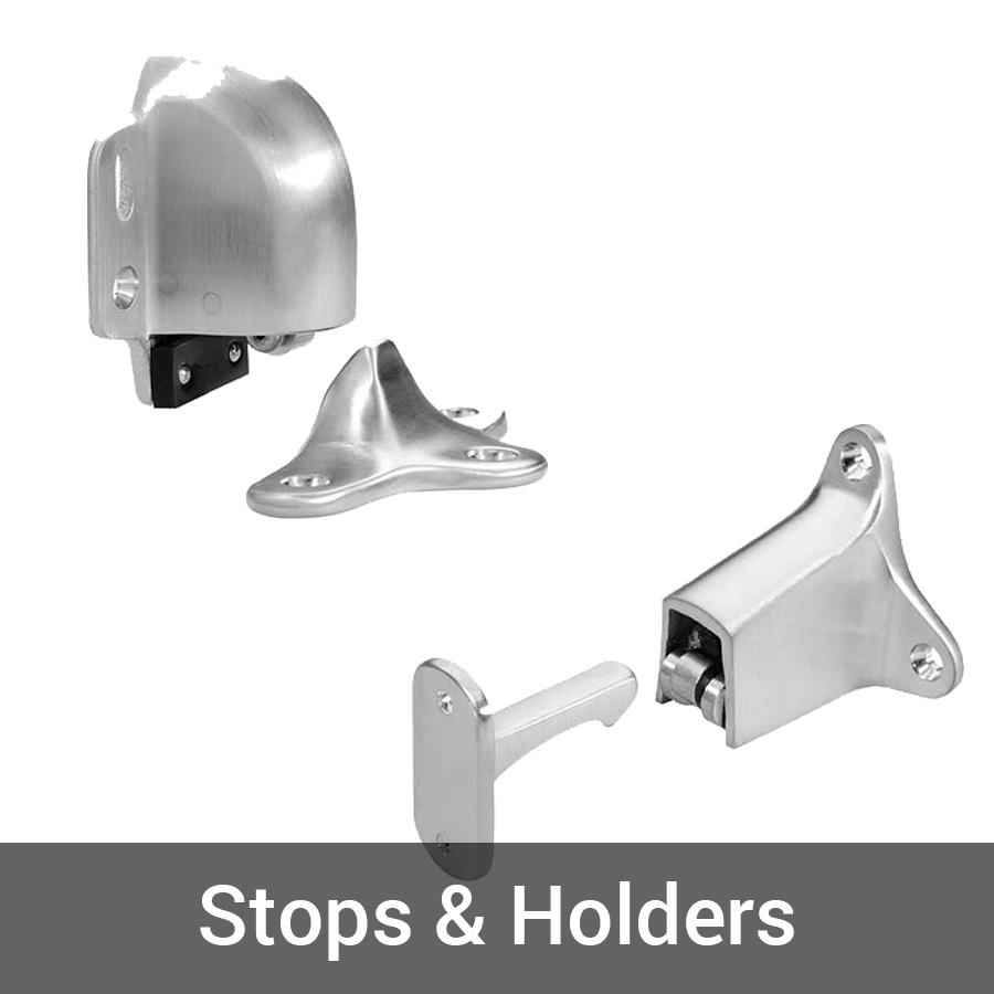 Stops & Holders.jpg