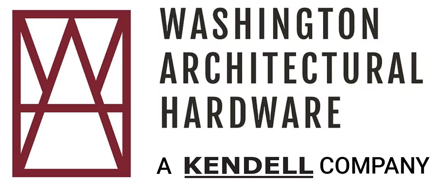WAH + Kendell High Res Logo.jpg