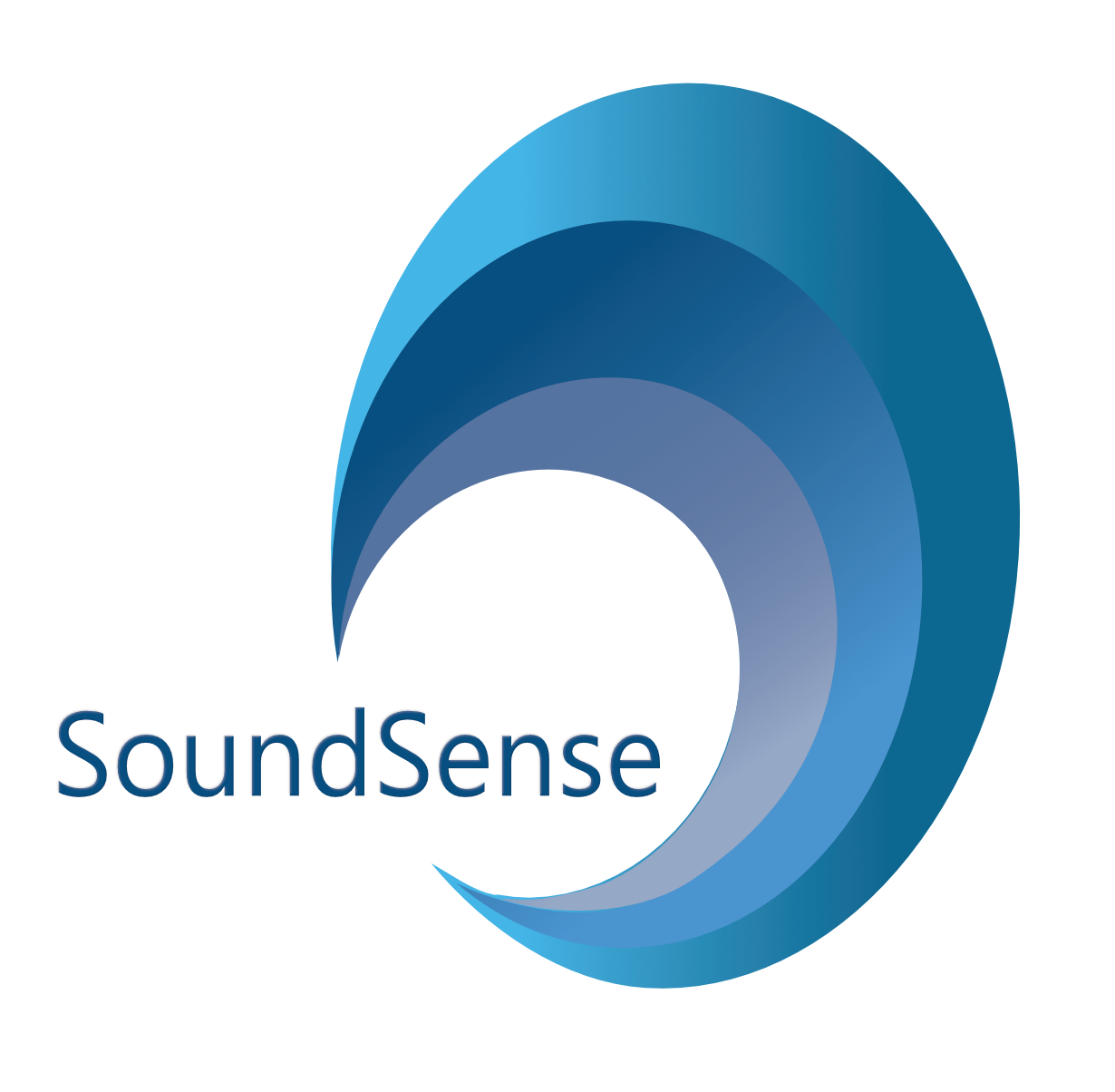 SoundSense see through web.PNG