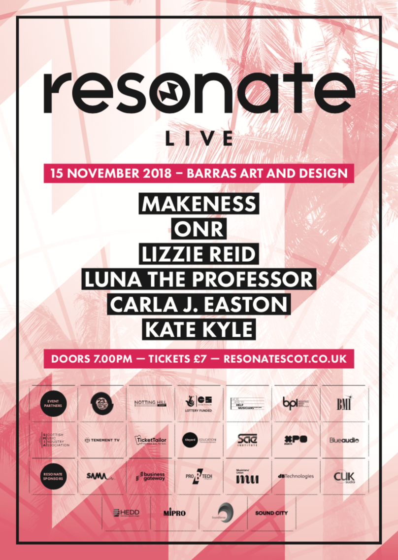 Resonate Live PNG.png