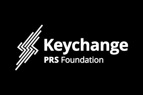 keychange logo.png