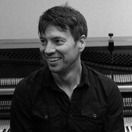 Jim Duguid (Songwriter).png