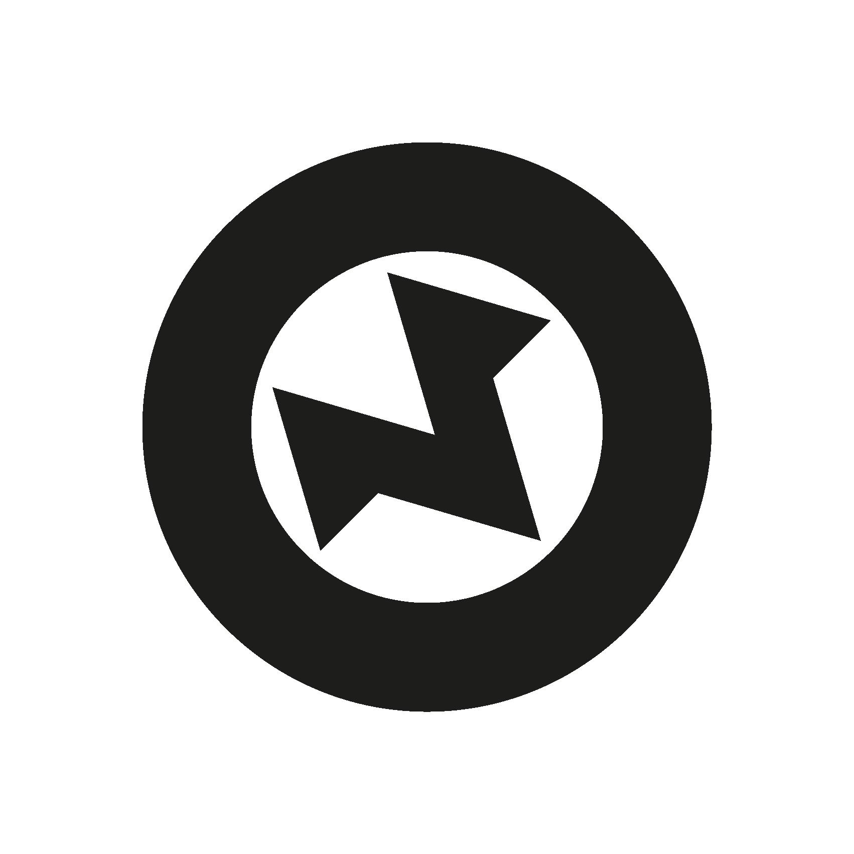 18-03 Resonate RGB Circle BLACK@4x.png