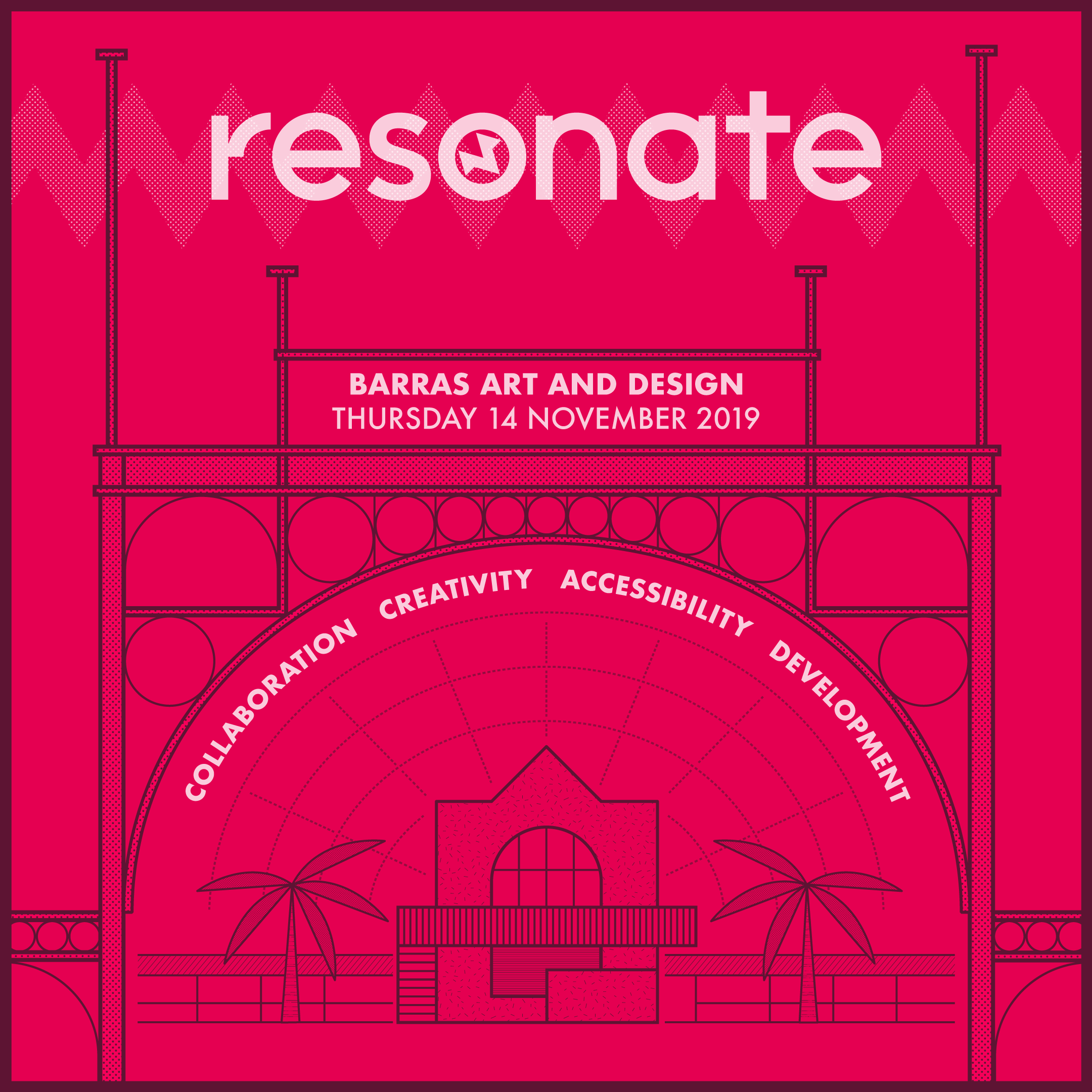 19-07-Resonate-2019-Barras-2160px-A (2).png