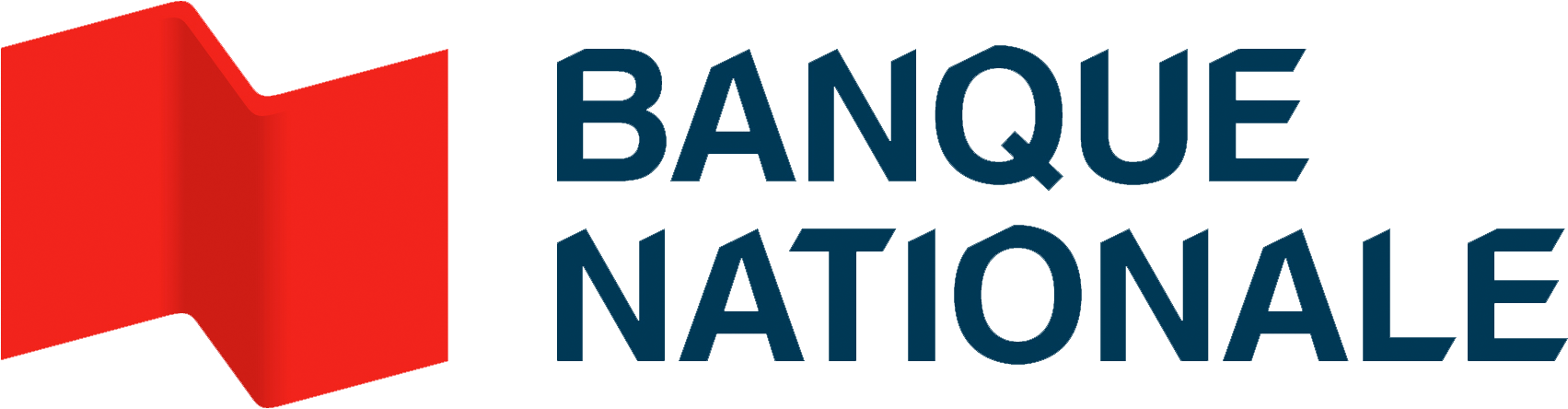 Banque_nationale_2.png