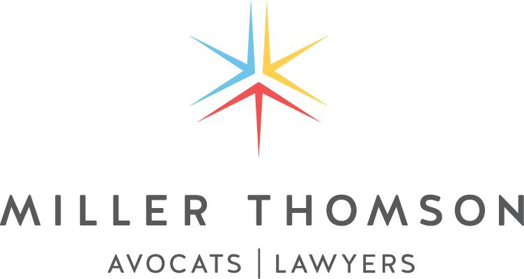 miller_thomson (avocats).jpg