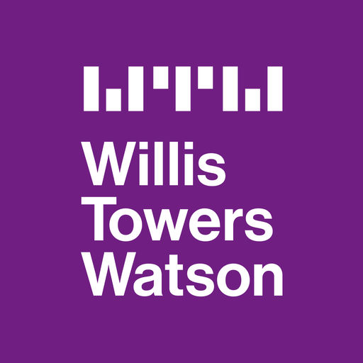 williis_towers_watson.jpg