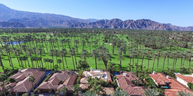 The Palms Golf.jpeg