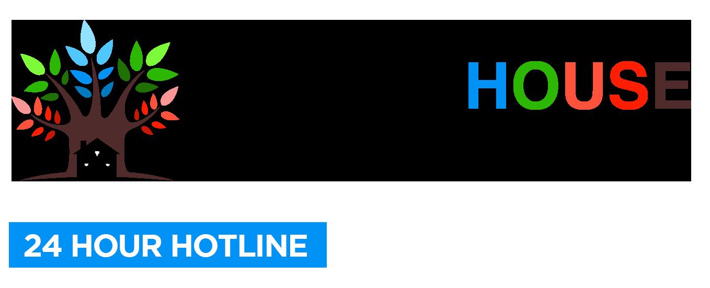 24 Hour Hotline_4.png