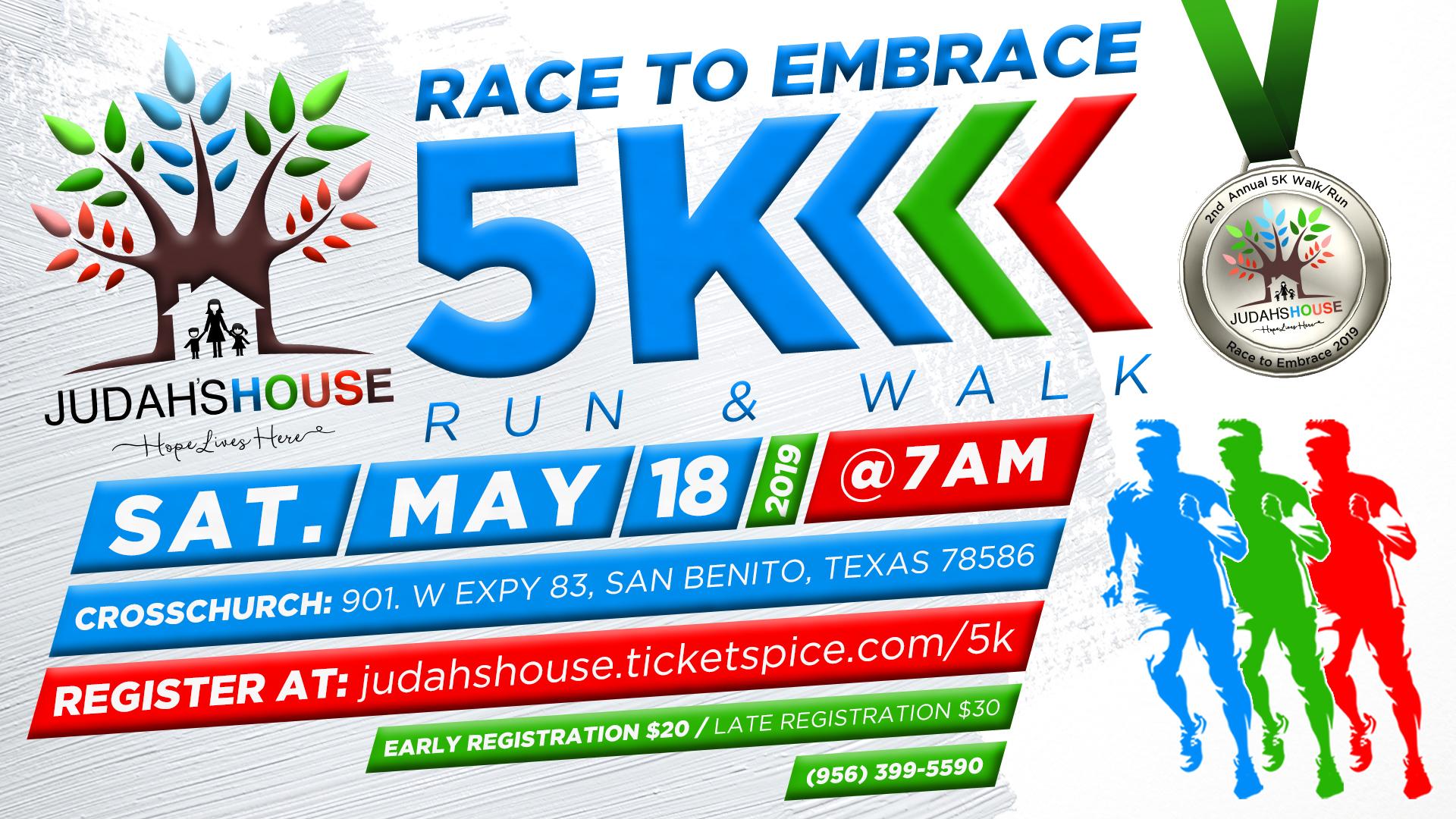JH_5K Race to Embrace_1080.jpg
