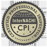 CPI-InterNACHI-Professional-Inspector-Logo.png