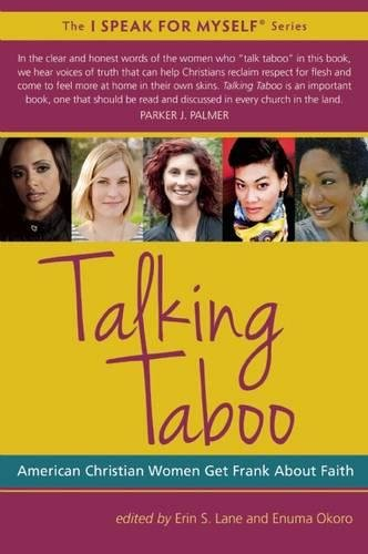 talkingtaboobook.jpg