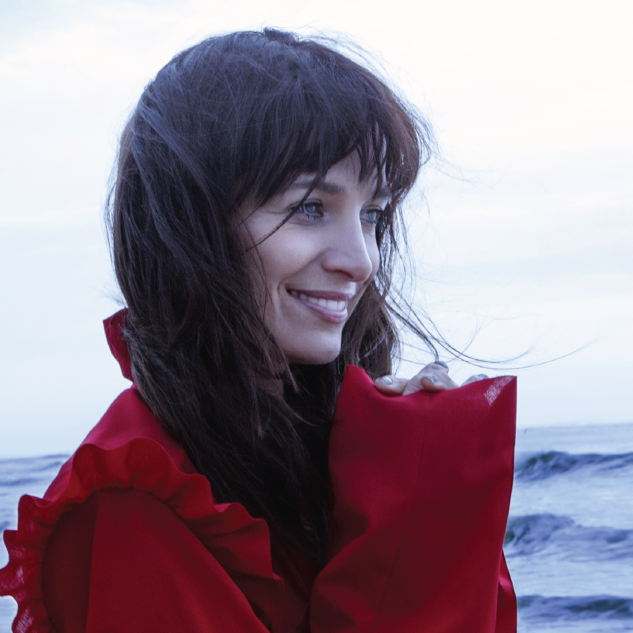 Chantal_Kreviazuk_Crop-01.png