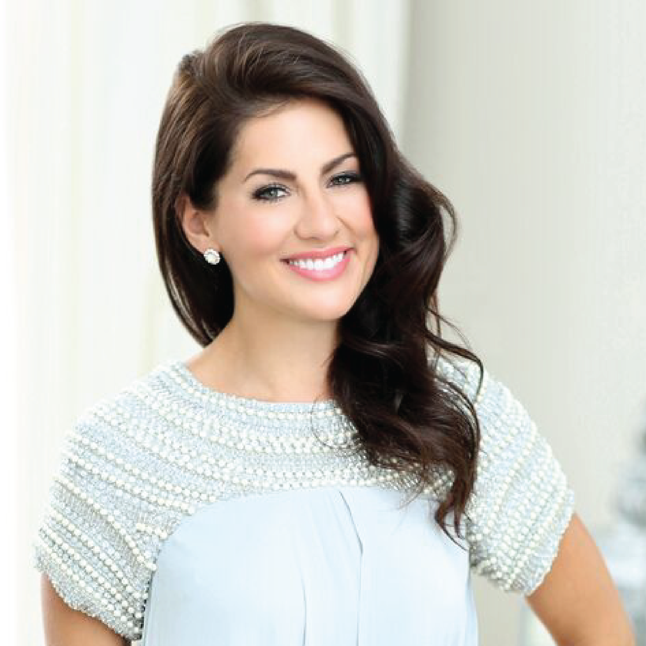 Jillian_Harris_Crop-01.png