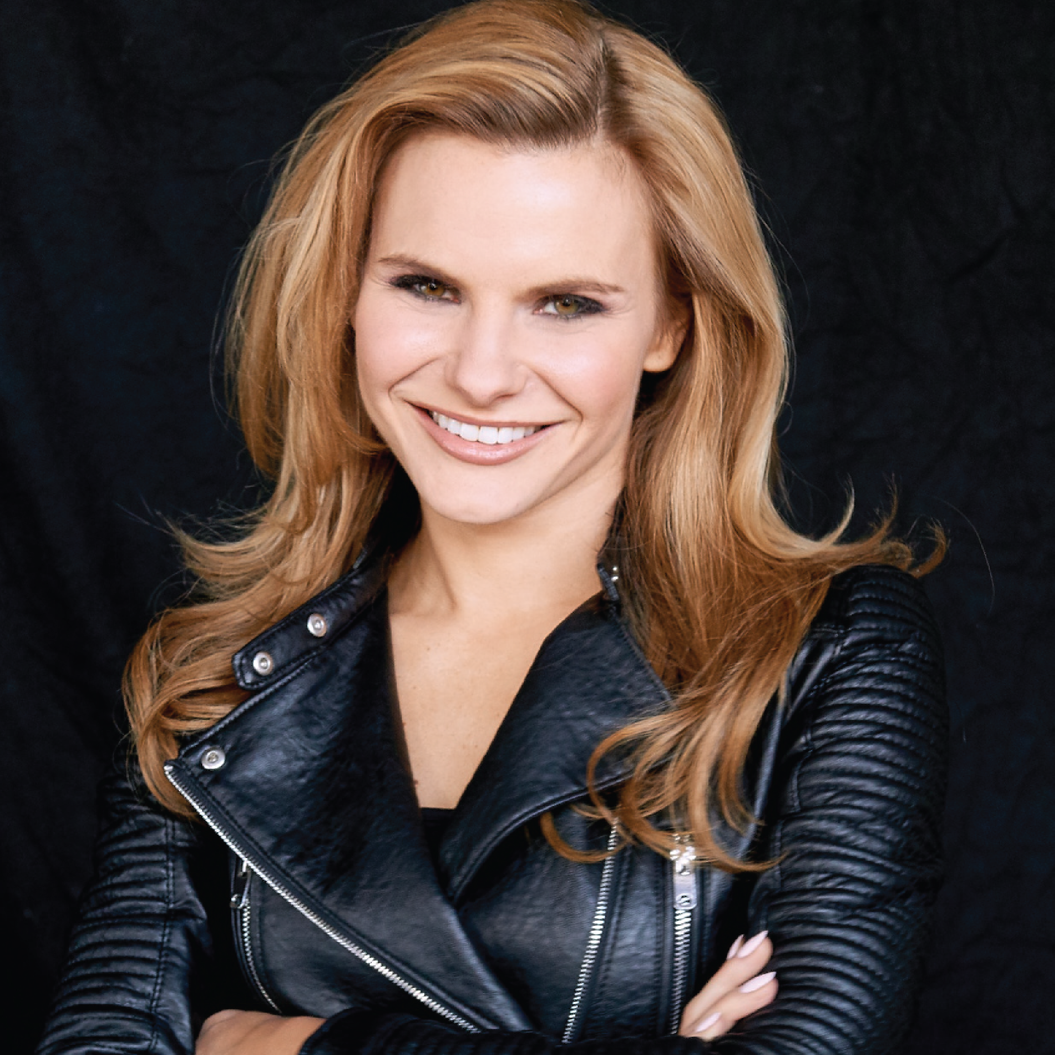 Michele_Romanow_Crop-01.png