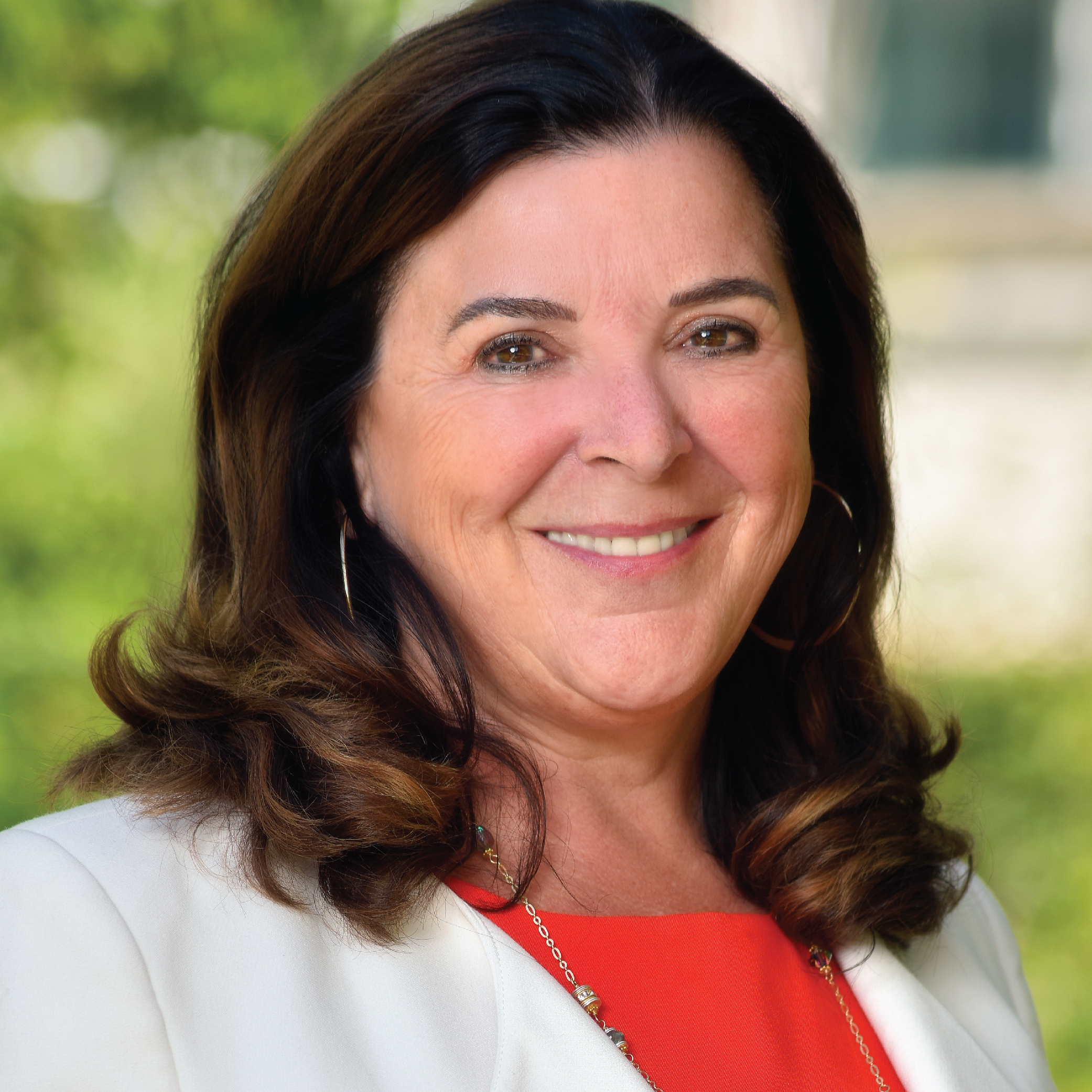 vianne_Timmons_Crop-01.png