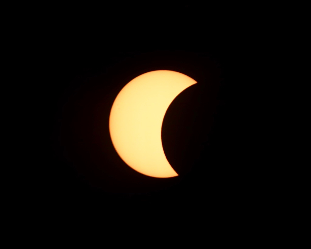 2017 Eclipse - 1.jpg