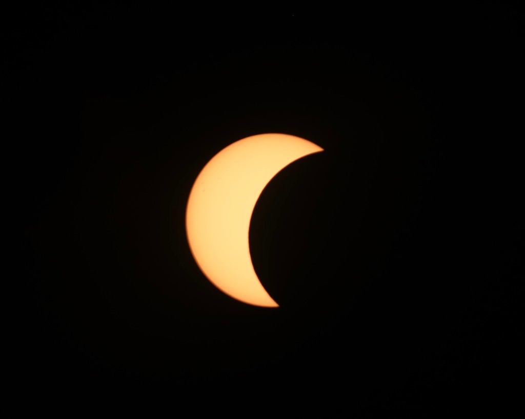 2017 Eclipse - 3.jpg