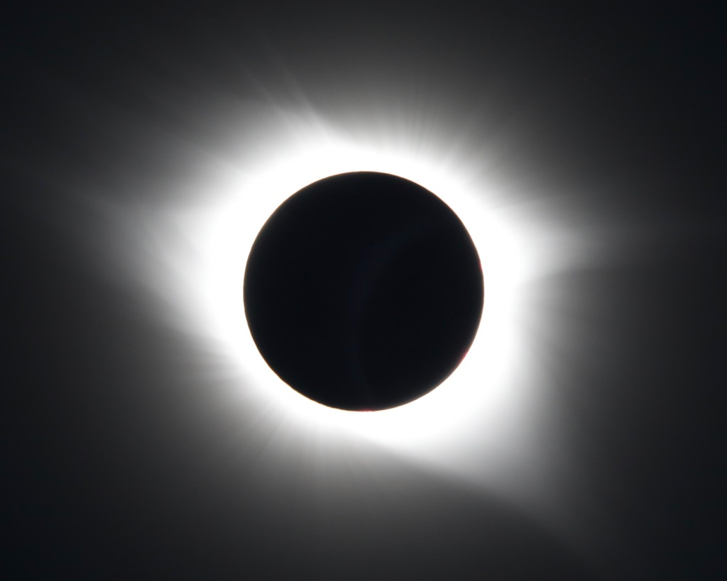 2017 Eclipse - 8.jpg