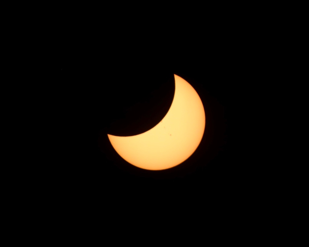 2017 Eclipse - 11.jpg