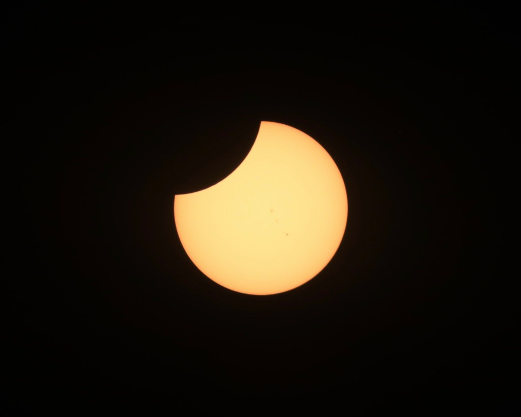 2017 Eclipse - 12.jpg