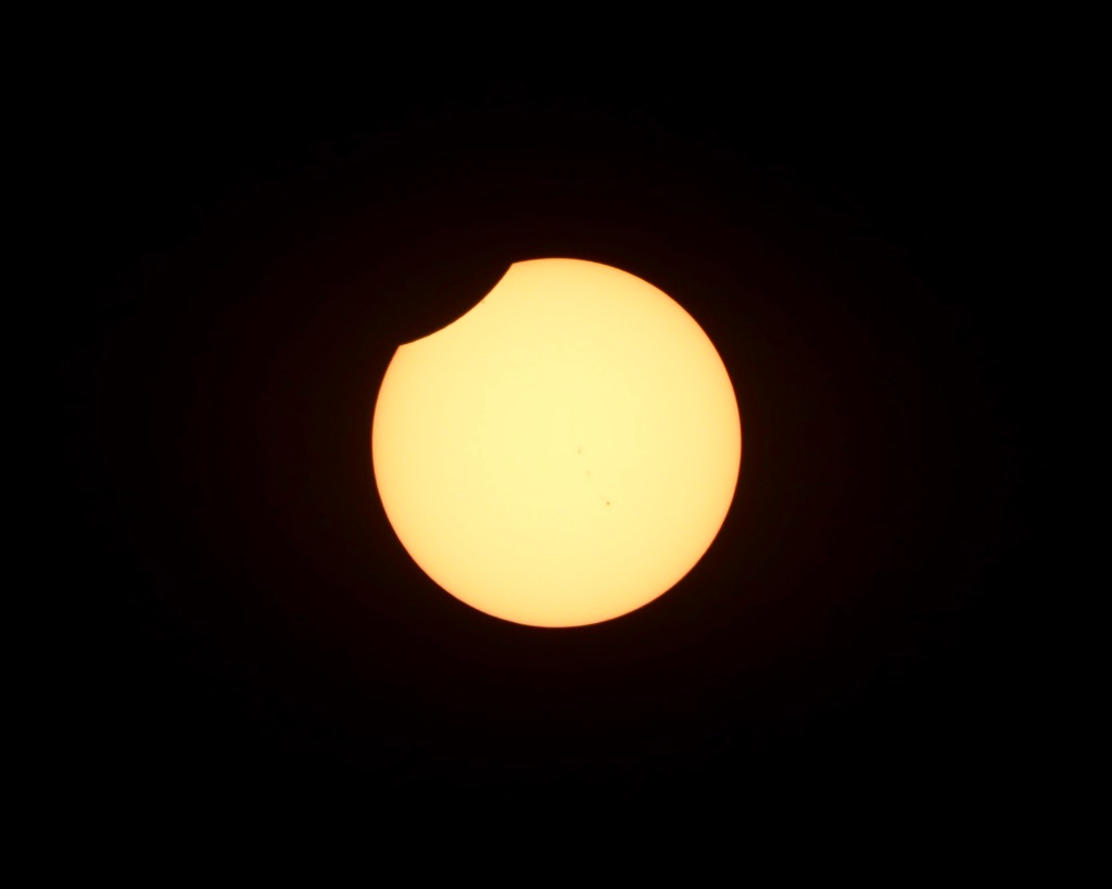 2017 Eclipse - 13.jpg