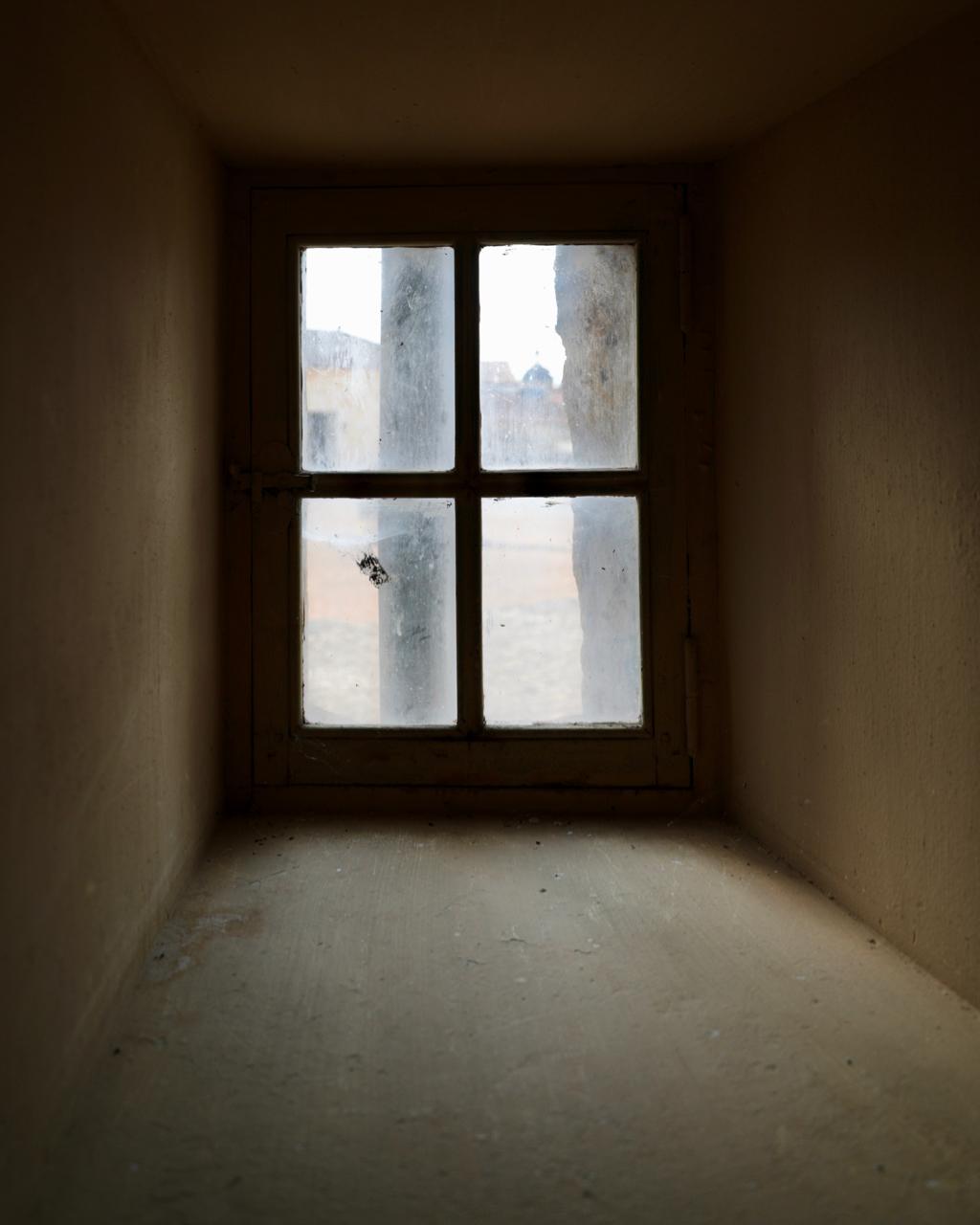 Window, Chateau du Cadillac.jpg