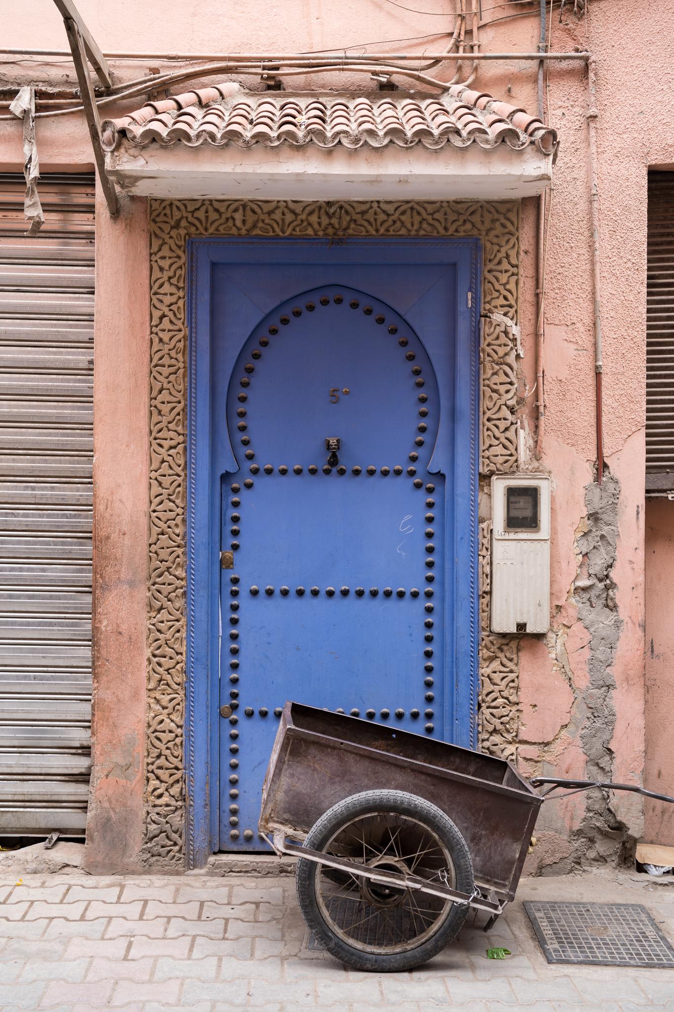Morocco_Brenna Duncan-06035.jpg