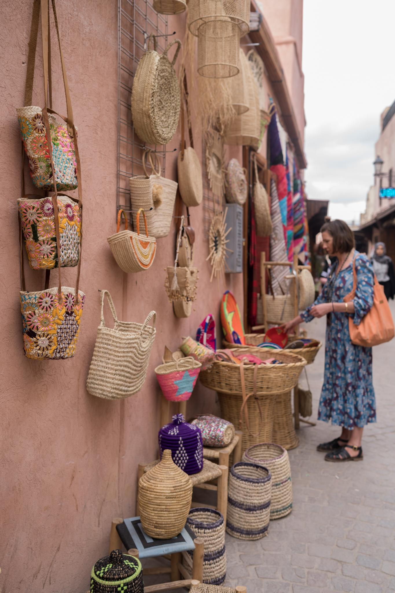 Morocco_Brenna Duncan-06082.jpg