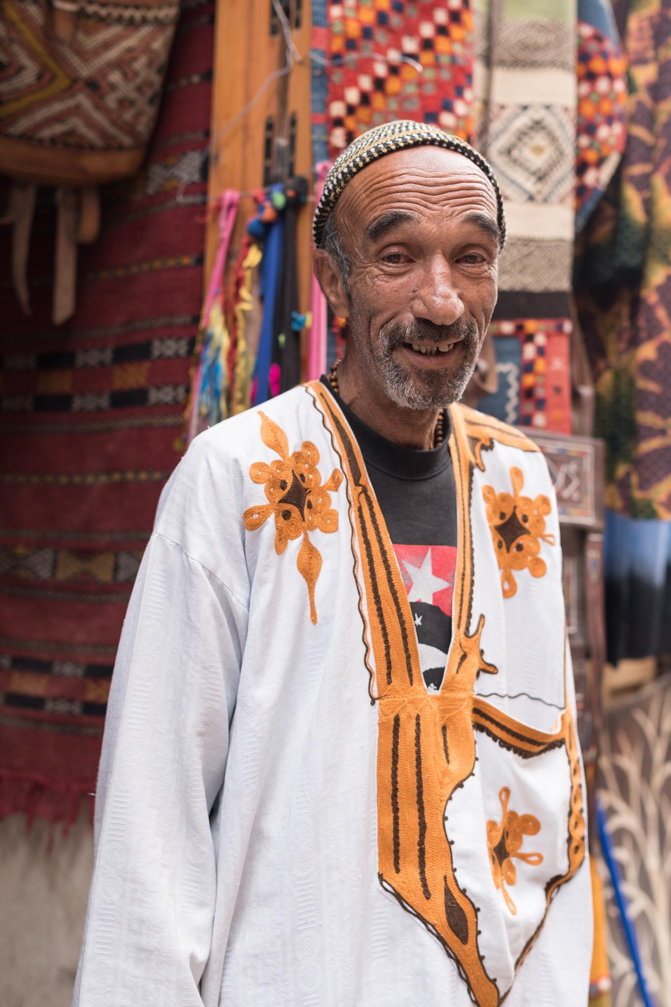 Morocco_Brenna Duncan-06084.jpg