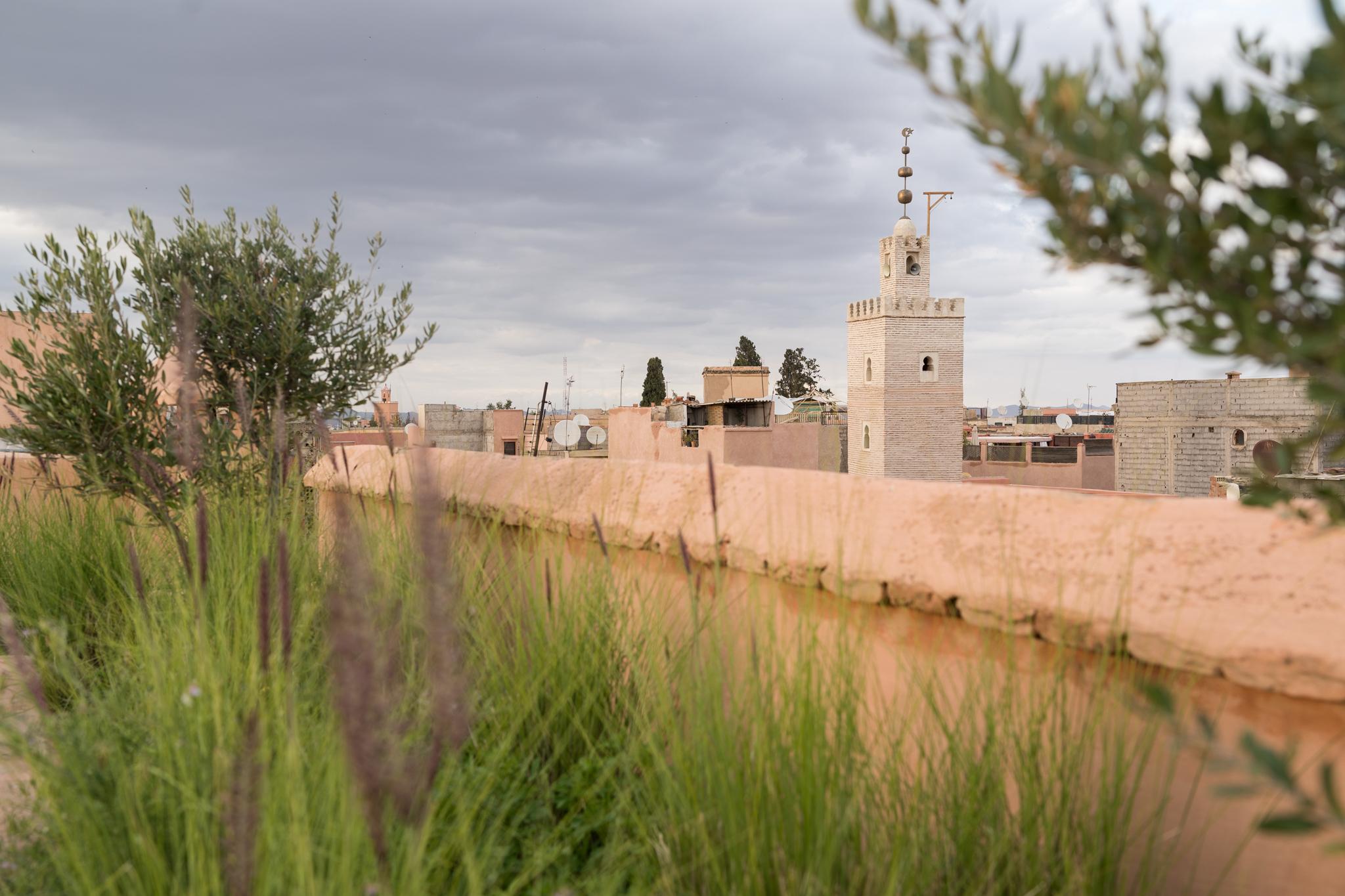 Morocco_Brenna Duncan-06122.jpg