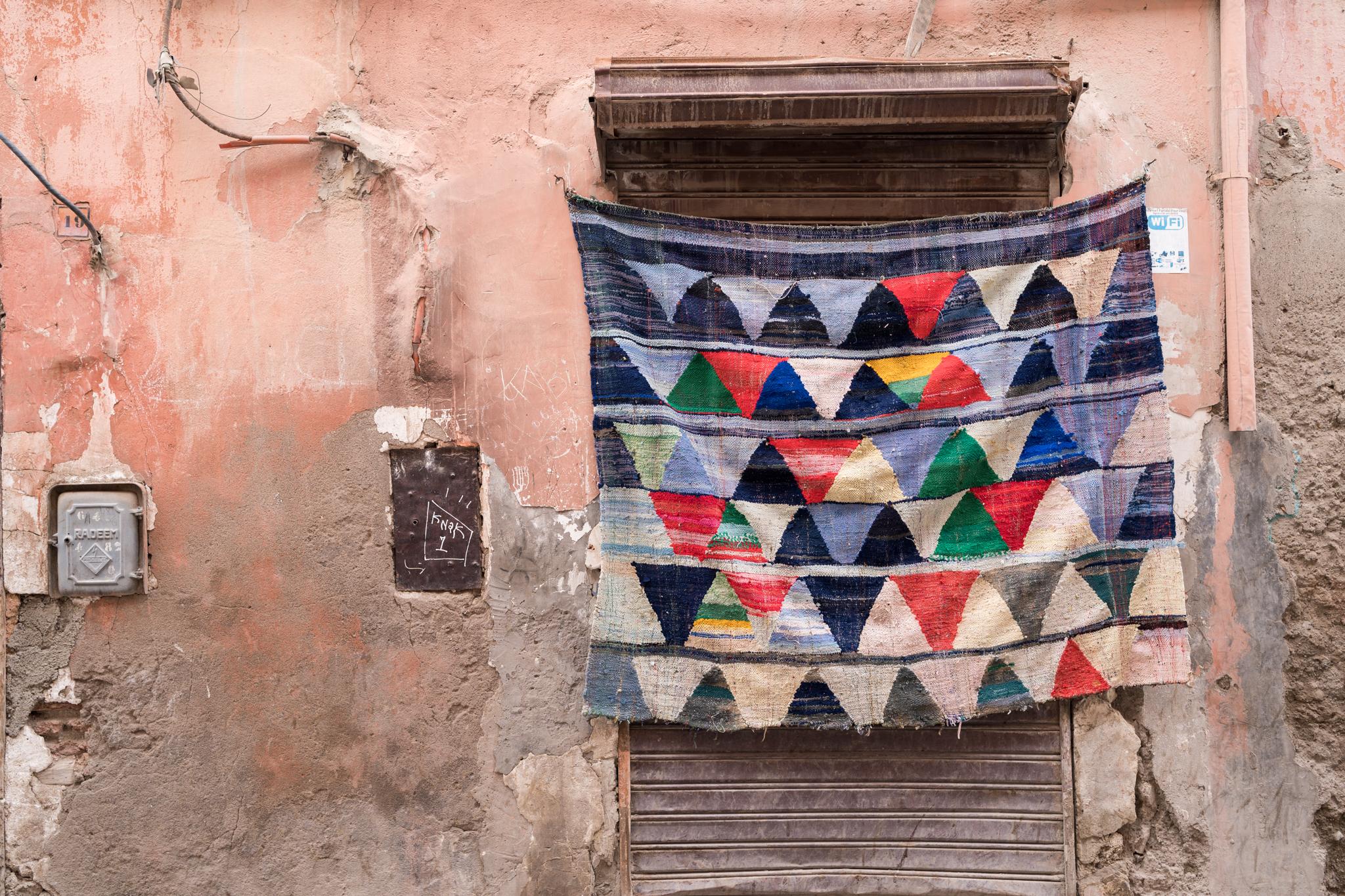 Morocco_Brenna Duncan-06096.jpg