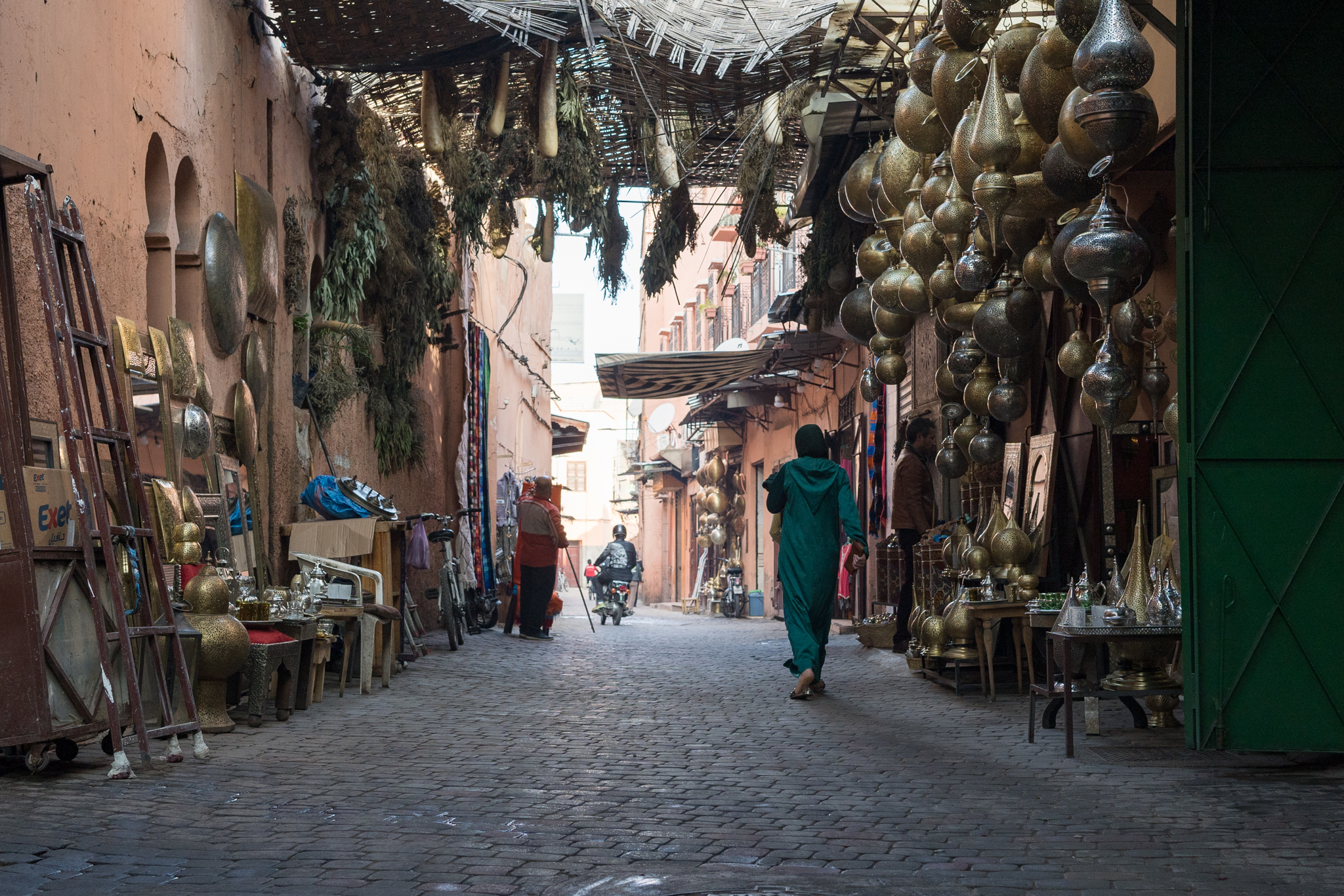 Morocco_Brenna Duncan-08985.jpg