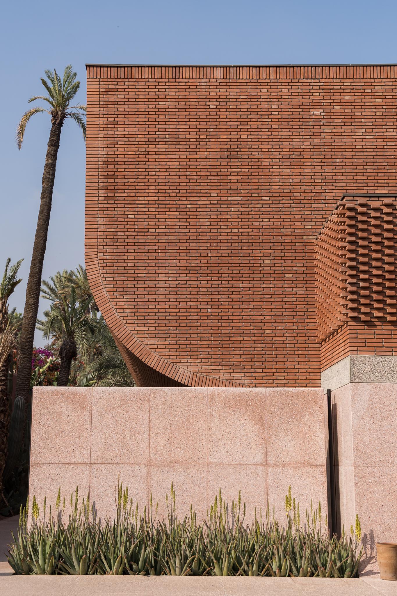 Morocco_Brenna Duncan-09007.jpg