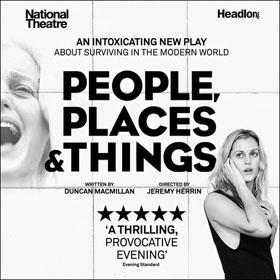 people-places-things.jpg