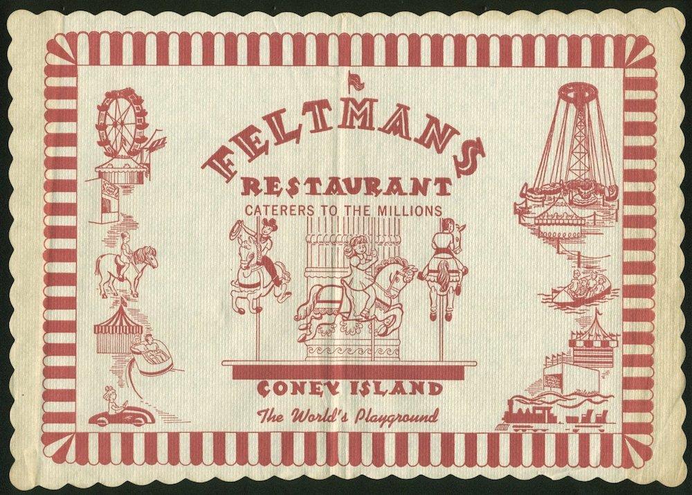 Feltmans-Coney-Island-2.jpg