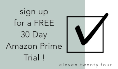 click image to sign up!