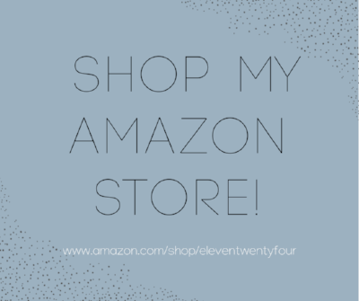 click the image above to shop!