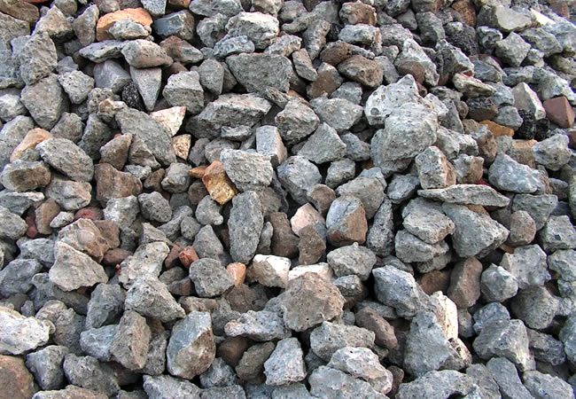 recycled_crushed_concrete_2-4.jpg