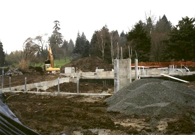 seattle_excavation_contractor.jpg