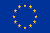 Bandera_de_la_Union_Europea copy.png