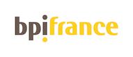 logo-BPI-France copy.jpg