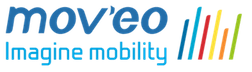 logo-moveo copy.png