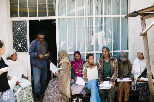 ethiopia_024.jpg