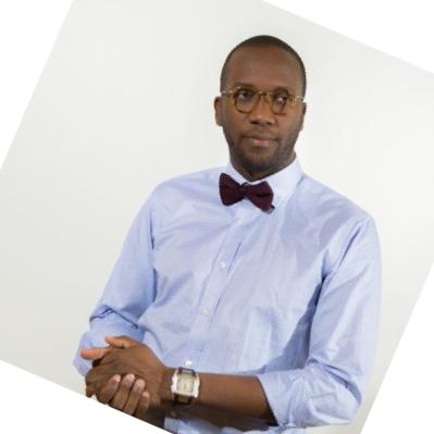 Alex Adjagba pic.jpg